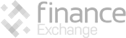 Finance Application Logo by Vinfotech