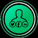 Image 1 - Vinfotech Fantasy Sports Platform