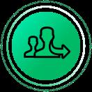 Image 2 - Vinfotech Fantasy Sports Platform
