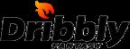 Dribbly fantasy football website & mobile application developed by Vinfotech