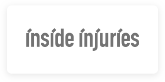 Vinfotech Partners with InsideInjuries