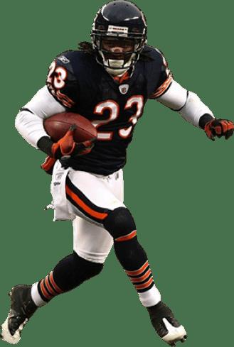 NFL fantasy football league development by Vinfotech