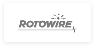 Vinfotech partners with Rotowire