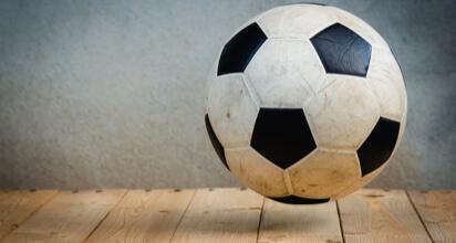 Unbeaten Fantasy Sports Experience by Vinfotech