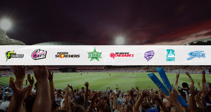 Best Fan Engagement Tips for BBL Clubs