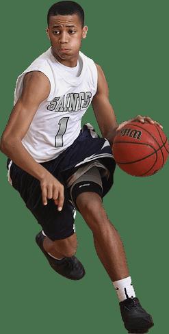Daily fantasy cricket basketball development by Vinfotech