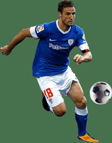 Daily fantasy soccer software development by Vinfotech