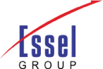 Fantasy football software developed for essel group by Vinfotech