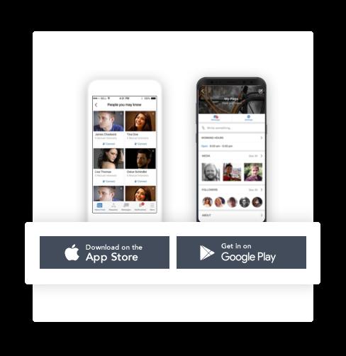 fantasy sports iPhone app development native by Vinfotech