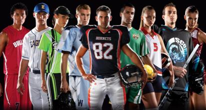 Fantasy Sports Web Design a Lucrative Business by Vinfotech