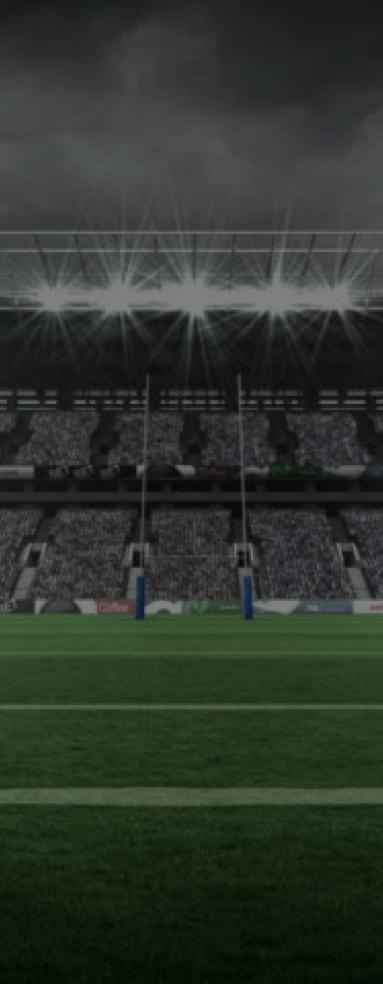fantasy sports website software design & development by Vinfotech
