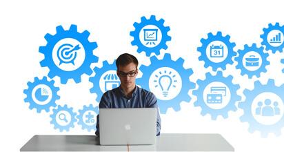 How to Choose Daily Fantasy Sports Software Developer Vinfotech