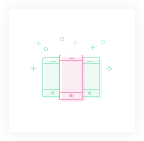 Mobile First Approach to Development