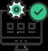 React Native App Development - Integration by Vinfotech