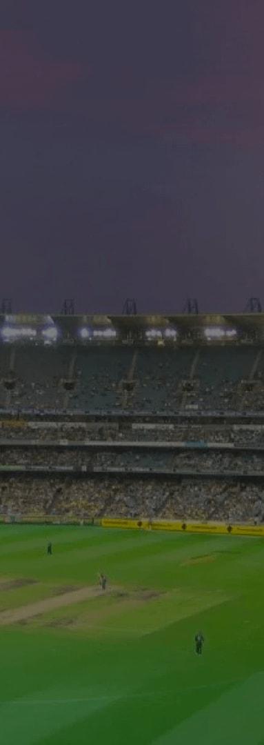 Responsive daily fantasy sports website design & development by Vinfotech