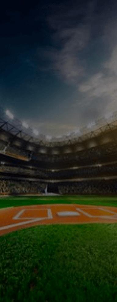 Responsive fantasy sports web design by Vinfotech
