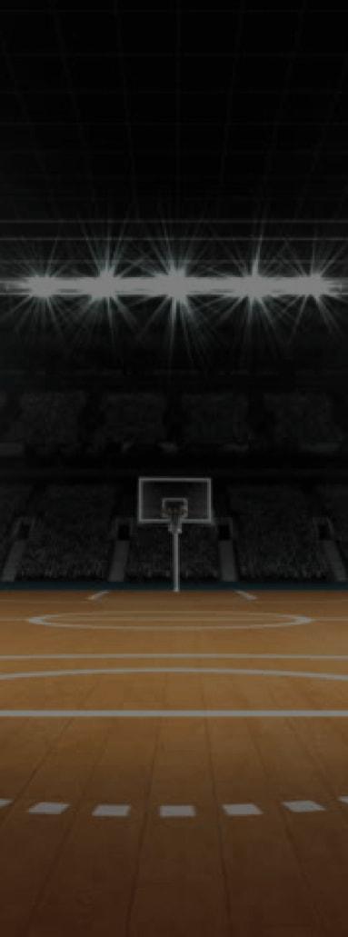 Responsive season-long daily fantasy sports website design & development by Vinfotech