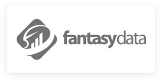 Vinfotech partners with fantasydata llc