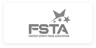 Vinfotech proud member of FSTA - Fantasy sports trade association