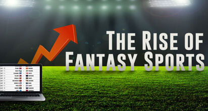 What is New York Fantasy Football Market Size