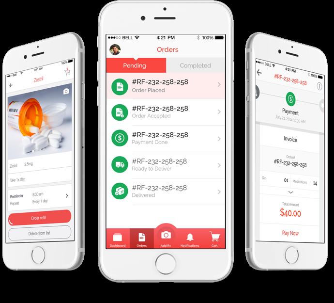 Chatbot for Enterprise by Vinfotech